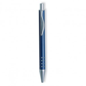 Engineer Ball Pen