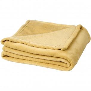 Aubrey blanket