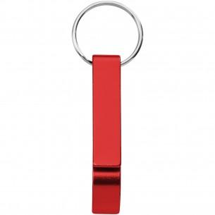 Tadley alu bottle and can opener key chain