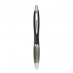 Priego Ball Pen