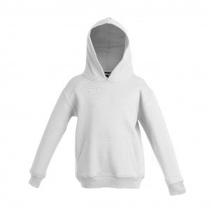 I LOVE HEART NEWQUAY UNISEX HOODIE HOODED TOP