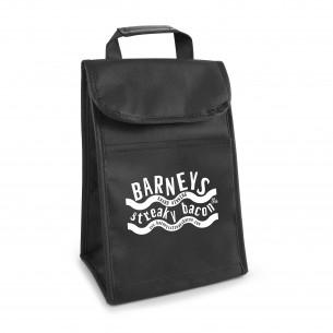 Lawson Cooler Bag