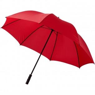 """30"""" Hettie golf umbrella"""