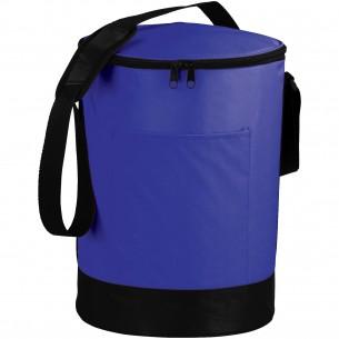 Rory Bucco Barrel Event Cooler