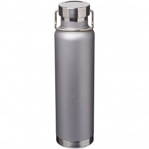 Kerena Copper Vacuum Insulated Bottle