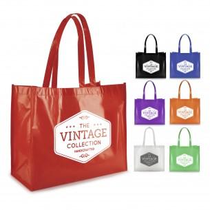 Appleton Shopper Bag