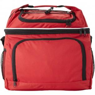 Everett cooler bag