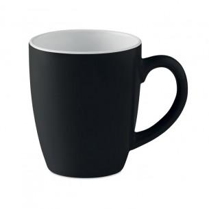 Ceramic Coloured Mug 300 Ml