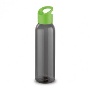 600ml bottle with carry hook