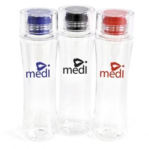 Braga 450ml Sports Bottle