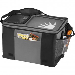 Lane Table Top Cooler