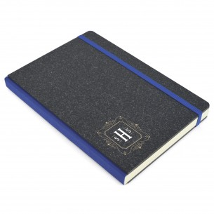 Kendal A5 Recycled Notebook