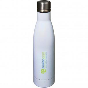 Knightcote Aurora copper vacuum insulated bottle