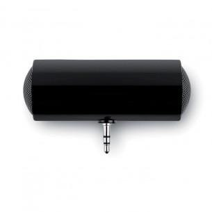 Speaker Mo8046-03