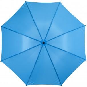 """30"""" Ebony storm umbrella"""