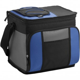 Marcus Easy-Access Cooler
