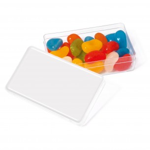 Maxi Rectangle - Choose your Sweets