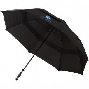 """32"""" Marice vented storm umbrella"""