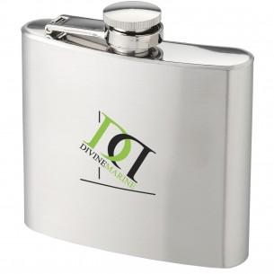 Abbeyfeale hip flask