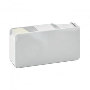 Memo & Tape Dispenser
