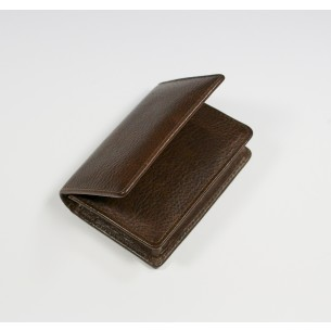 Buy printed greenwich leather business card wallets only 811 greenwich leather business card wallet colourmoves