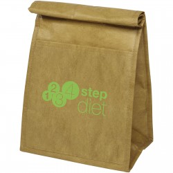 Tatsfield Paper Bag Cooler