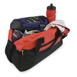 Ludwick Kit Bag