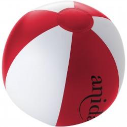 Ryehill solid beach ball