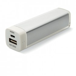 Powerbank Charging Device