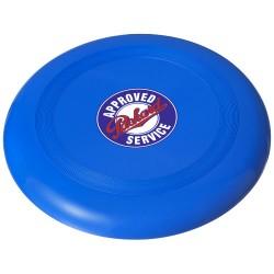 Ella Frisbee