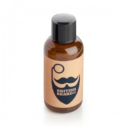 Beard Balm 25ml