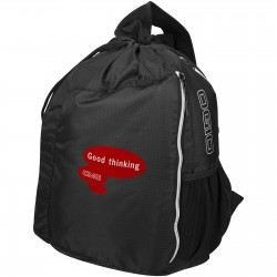 Kemble SLING PACK