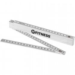 Kempsford 2M foldable ruler