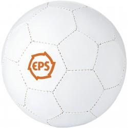Ezra football