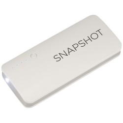 Janette 10000 mAh Power Bank