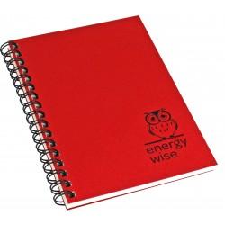 Wiro Smart A6 Till Receipt Cover Wiro notepad