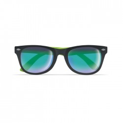 Bicoloured Sunglasses