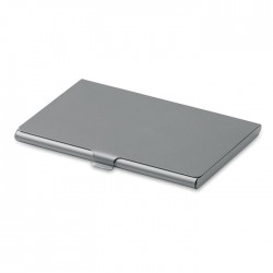 Sevilla Business Card Holder