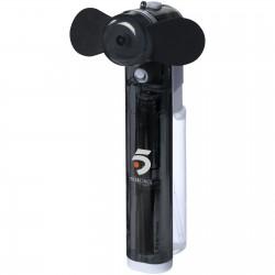 Kaber water pocket fan