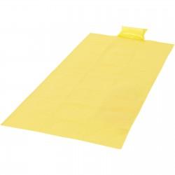 Rita beach mat