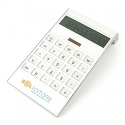 Newton Desk Calculator