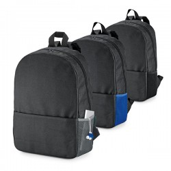Hexa Laptop Backpack