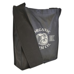 Alden Small Shoulder Bag