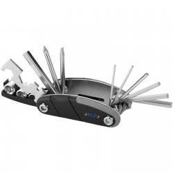 Keeley 16 Function Multi Tool