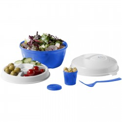 Otis salad bowl set
