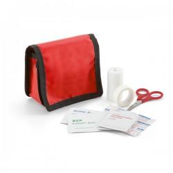 First aid kit EU