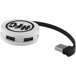 Claude USB Hub