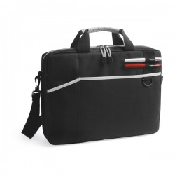 Laptop bag Fracan