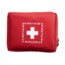 Cala First Aid Kit