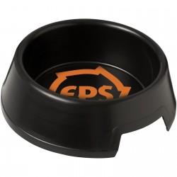 Jetplastic dog bowl